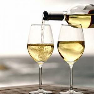 Vino-bianco-Torino